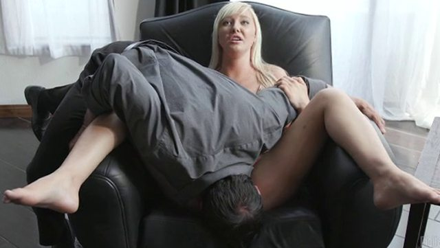 free porn sick swinger